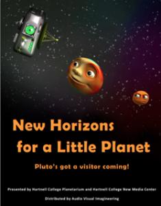 new_horizons_fulldome_show