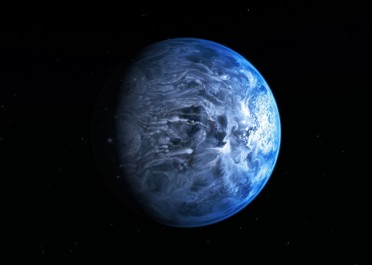 blue_glass_rain_exoplanet