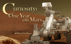 curiosity_1yearonmars