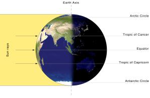 Earth-lighting-equinox_EN