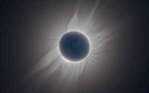 20131102-223731.jpg