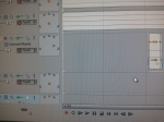 sony vegas surround sound automation