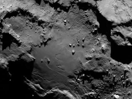 Comet_details_fullwidth