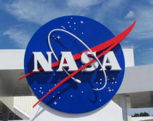 NASA2