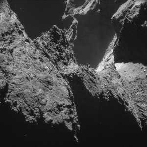 NAVCAM_top_10_at_10_km_4