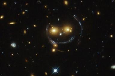 SDSS J1038+4849