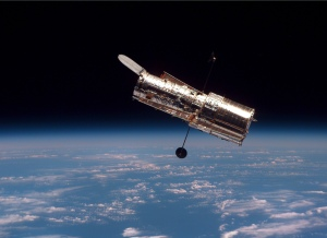 Hubble_in_free_orbit