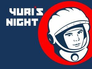Yuri__s_Night_by_Trudetski1