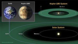 Kepler_system