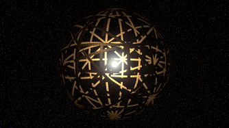 Dyson sphere, KIC 8462852, Occam's razor, Tabetha Boyajian, The Royal Astronomical Society