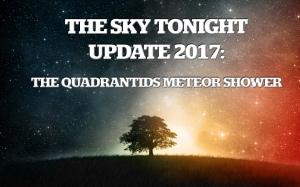 The Quadrantids